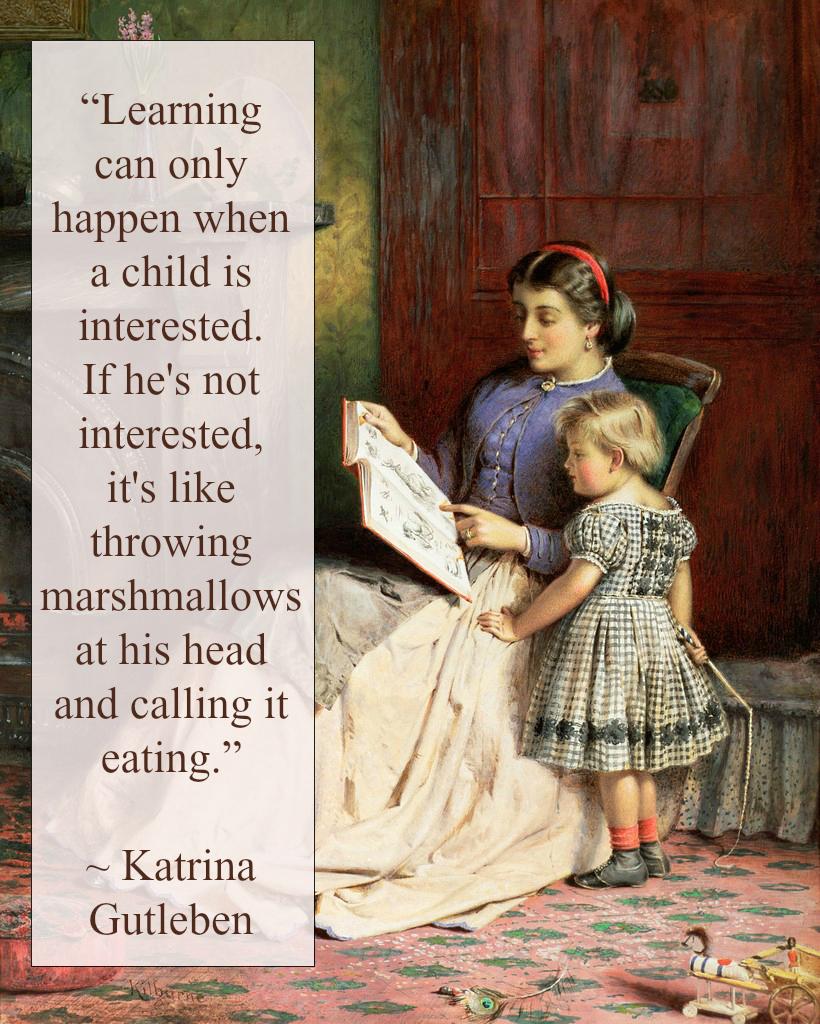 mom kid quote learnin.jpg