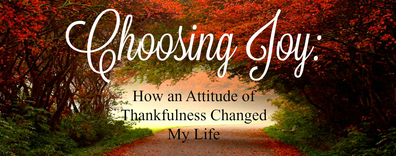how-an-attitude-of-thankfulness-changed-my-life