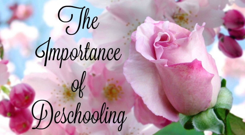 the-importance-of-deschooling