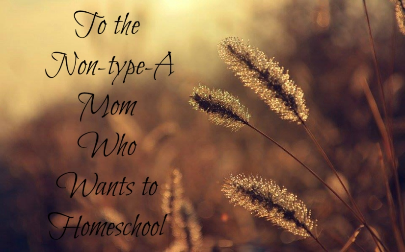 to-the-non-type-a-mom-who-wants-to-homeschool