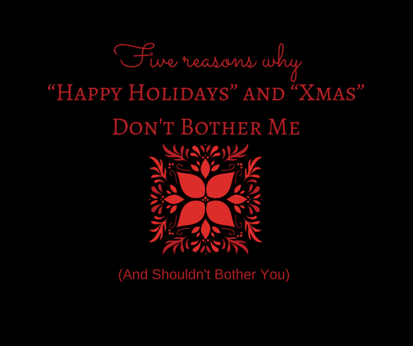 happy-holidays-and-xmas-dont-bother-me