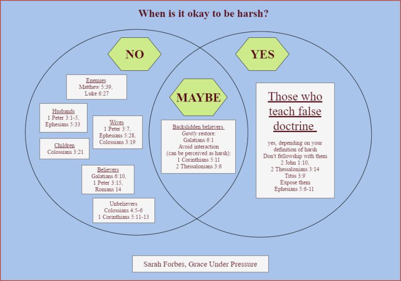 is-it-okay-to-be-harsh-4