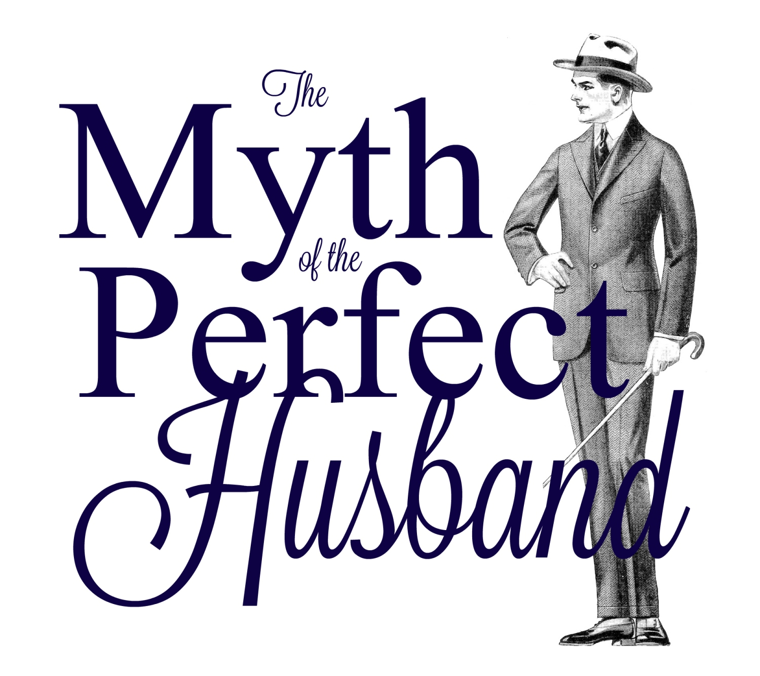 the-myth-of-the-perfect-husband