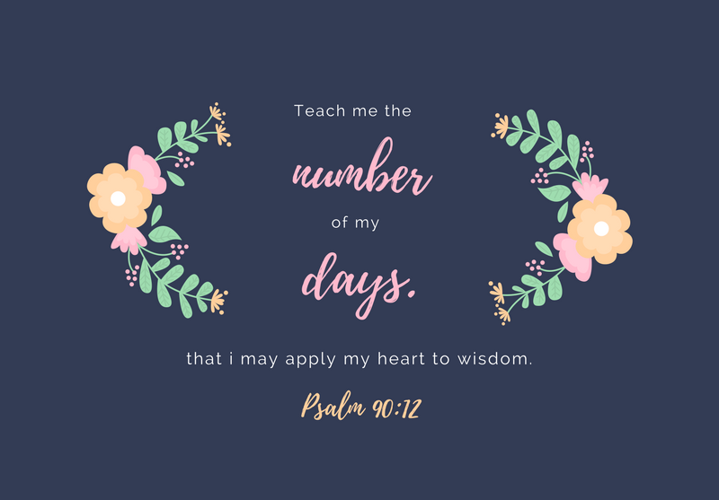 Psalm 90-12.png