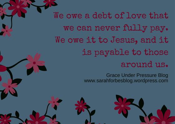 grace under pressure (11).png