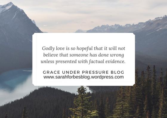grace-under-pressure-3