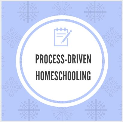 process-oriented-homeschooling