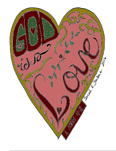 sarahs-valentines-god-is-love-edited