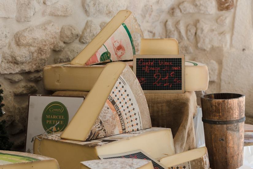 cheeses-1952406_1280.jpg
