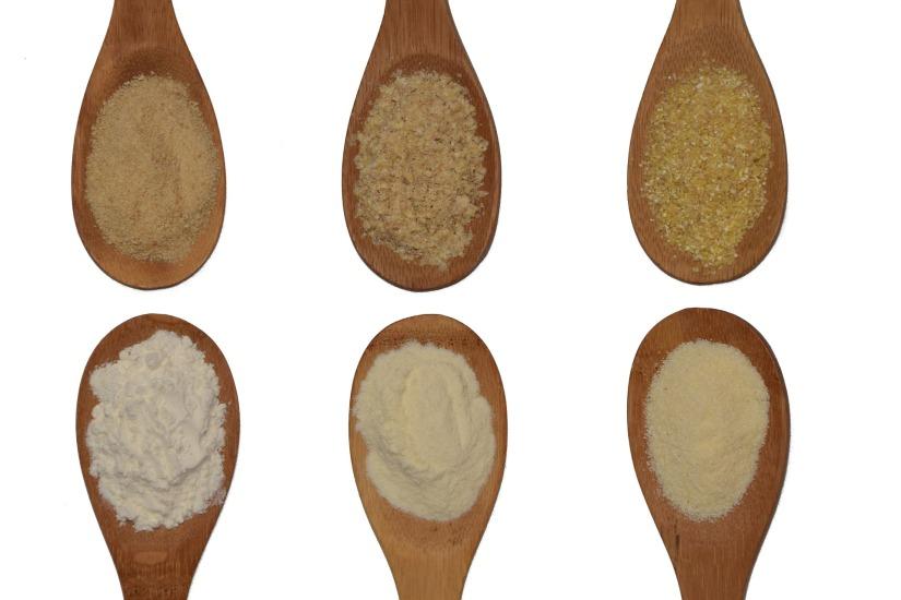 flour-2267027_1920 (1).jpg