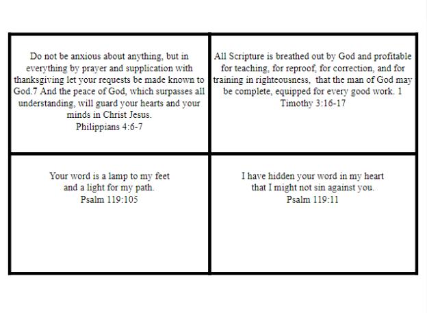 Sample Bible Verse Flash Card.PNG